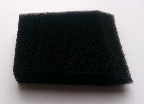 sponge 7